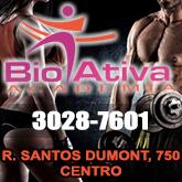 banner-bio-ativa-165x165