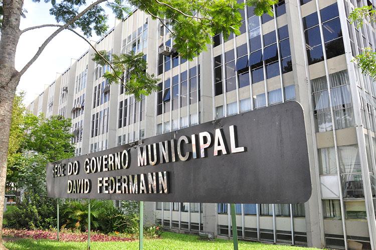 De acordo com a Prefeitura, a implantação do Profis nos próximos dias poderia prejudicar os repasses oriundos do 'Programa Empresa Solidária', destinados às entidades sociais do município