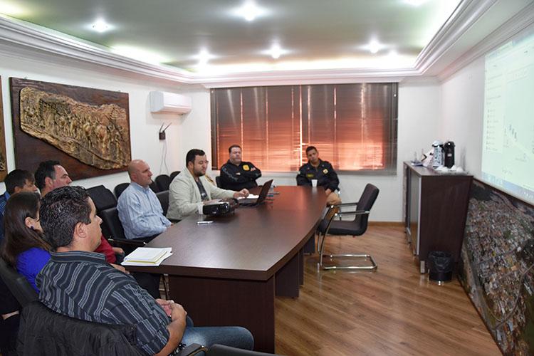 A estimativa é que serão necessários em torno de R$ 142 mil para viabilizar a instalação do projeto, recursos garantidos pelo deputado estadual Plauto Miró