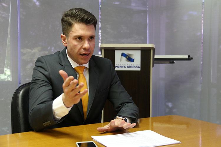 Procuradoria Geral do Município trabalhou em medidas para aumentar a arrecadação municipal de forma mais eficiente