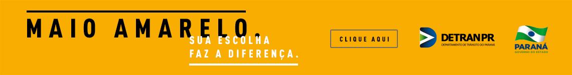 banner-governo-do-estado_1140x150