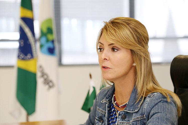 A liberação do recurso foi anunciada pela secretária Fernanda Richa. Os projetos selecionados podem receber, em parcela única, repasse de R$ 30 mil a R$ 100 mil