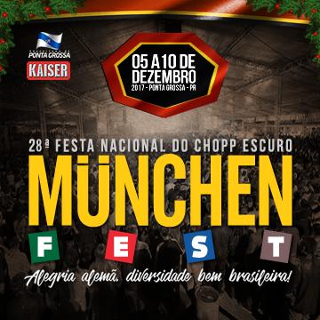 banner-28-munchen_360x360