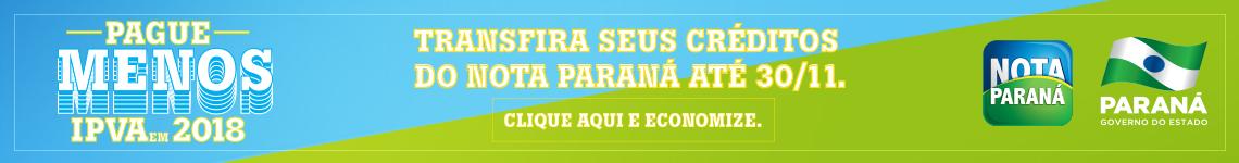 banner-governo-do-estado-1140x150px