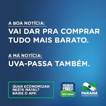 banner-governo-do-estado_360x360